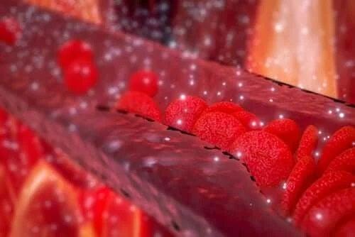 Abordul vascular intraosos pentru administrarea de medicamente