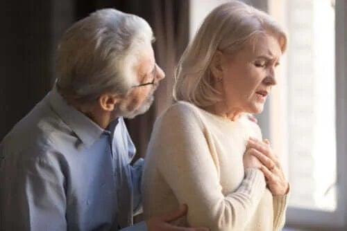 Cum afectează stresul inima și sistemul vascular?