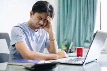 3 recomandări pentru scăderea nivelului de cortizol