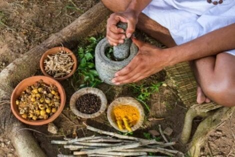 Beneficiile dietei ayurvedice pentru sănătate