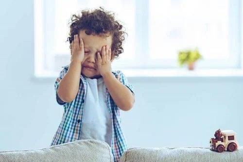 Cum le explici copiilor moartea