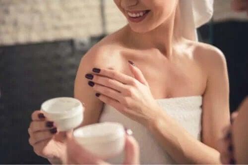 10 efecte ale resveratrolului asupra pielii