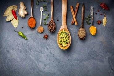 Care sunt beneficiile diete ayurvedice?