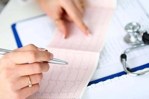 Medic ce se ocupă de diagnosticarea bolilor de inimă
