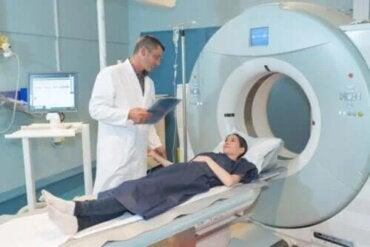 Caracteristicile și utilizările radioterapiei