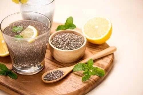 Remedii cu fibre pentru glicemie ridicată