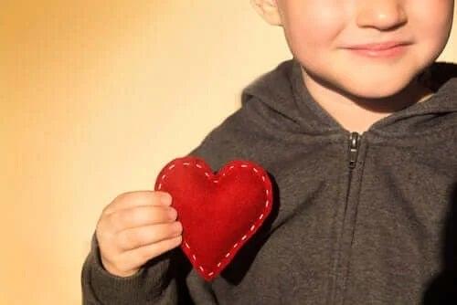 Cum să încurajezi stima de sine la copii