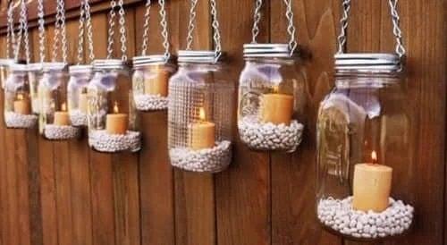 Ai grijă de mediu prin reciclarea obiectelor