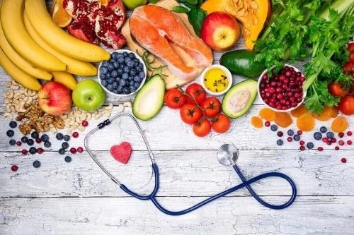 Alimente incluse în dieta pentru boala celiacă