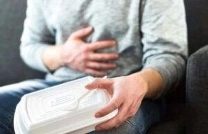 Cum să ameliorezi refluxul gastroesofagian