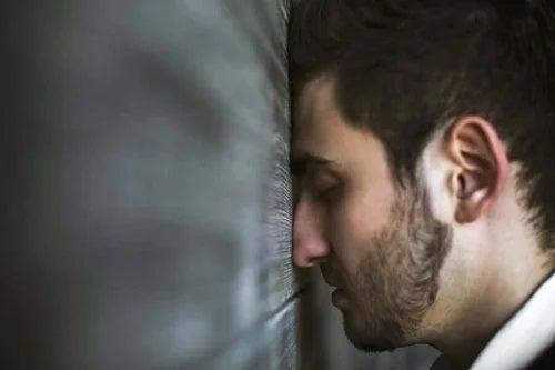 Cum să-ți revii după o perioadă grea