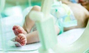 Bolile respiratorii la bebeluși: cauze și soluții