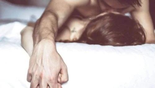 3 sfaturi pentru creșterea rezistenței sexuale