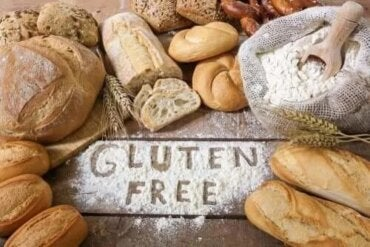 Dieta pentru boala celiacă: ce trebuie să știi