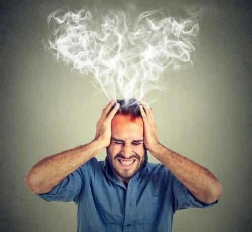 Efectele fumatului asupra sănătății mintale