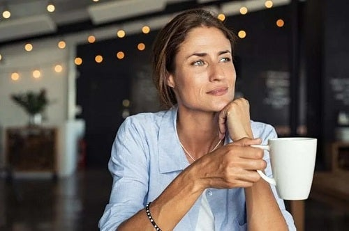 Cum să bei cafea în mod sănătos