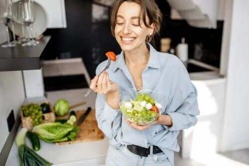 7 suplimente pentru vegani: ce trebuie să iei?