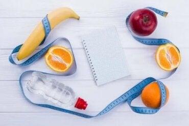 Ghidul dietei vegetariene pentru începători