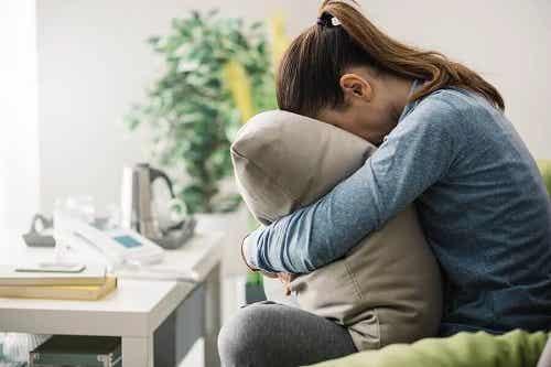 Cum să combați oboseala cauzată de artrita psoriazică