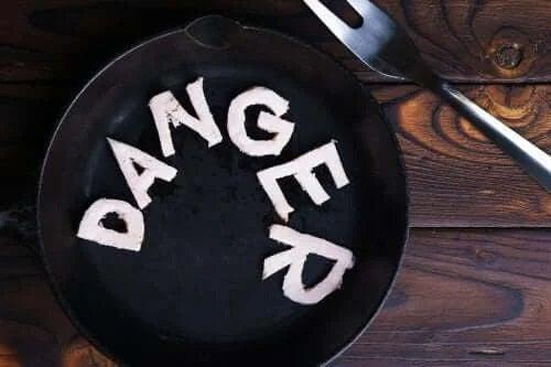 Beneficiile dietei ketogenice și riscurile asociate