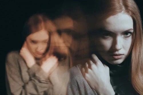 Ce este tulburarea bipolară de tip I?