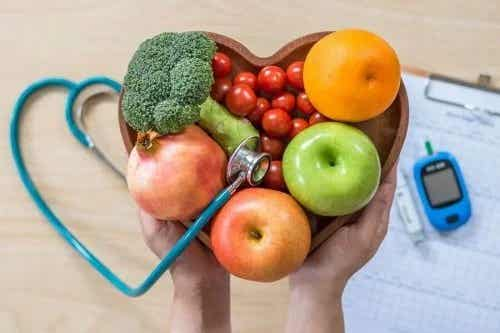 Cele mai bune alimente pentru sănătatea inimii