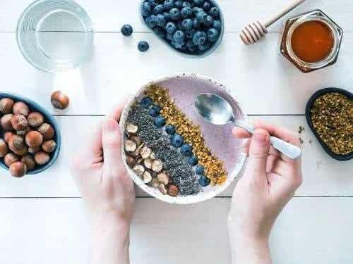 Cum să consumi carbohidrați corect