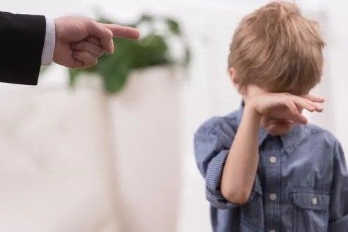 Copiii cu ADHD sunt adesea certați