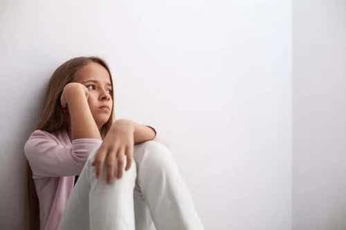 Cum să recunoști depresia la adolescenți
