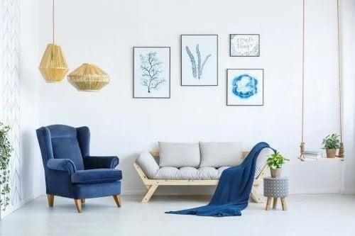 5 elemente decorative indispensabile pentru confort