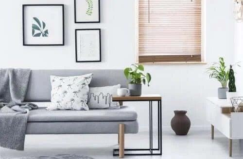 Elemente decorative indispensabile pentru confort