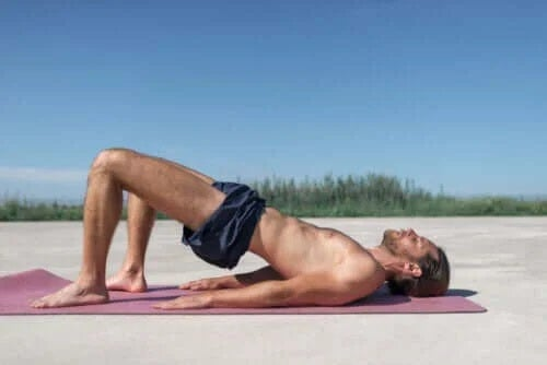 Exercițiile Kegel pentru bărbați
