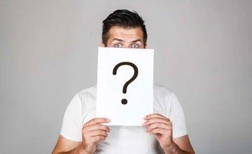 5 întrebări despre sex pe care ți-e teamă să le pui