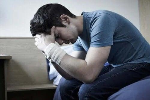 Cum se manifestă depresia la adolescenți