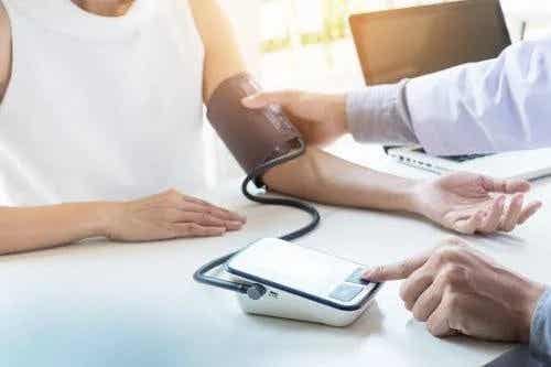Exerciții pentru persoanele cu hipertensiune