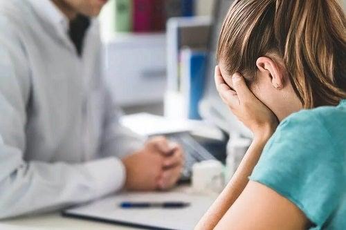 5 sfaturi pentru a ameliora depresia