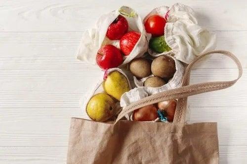 Cum poți să reduci consumul de plastic?
