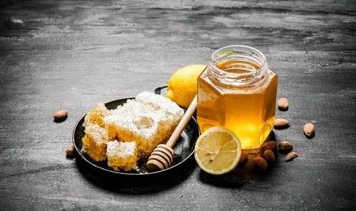 Remedi naturale pentru gripă