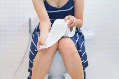 5 remedii pentru diaree 100% naturale