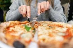 Rețetă de pizza napoletană delicioasă
