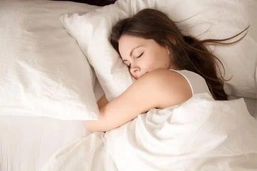 Sfaturi pentru a ameliora despresia prin odihnă