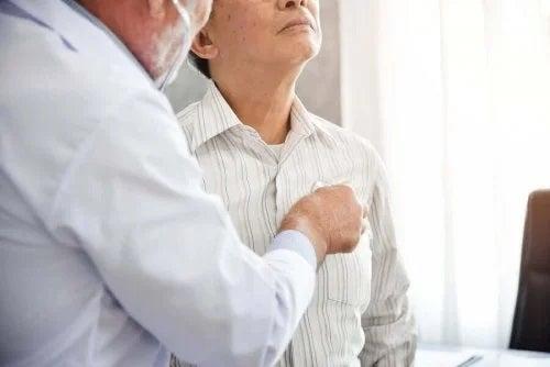 Cele mai bune 6 sfaturi pentru a preveni pneumonia