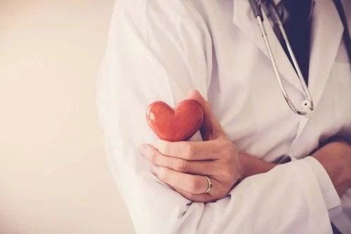 5 sfaturi pentru a preveni un infarct