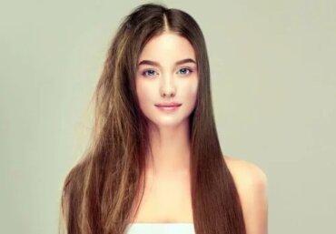 6 sfaturi pentru un păr mătăsos