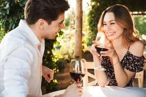 Stabilirea limitelor în relație: cum o poți face?
