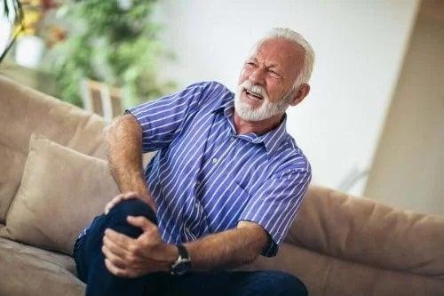 Terapii pentru ameliorarea fibromialgiei