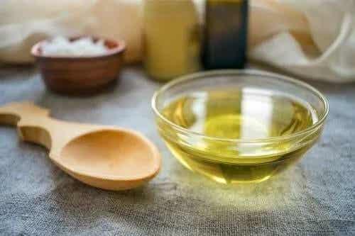Ce sunt acizii grași Omega 3, 6 și 9?