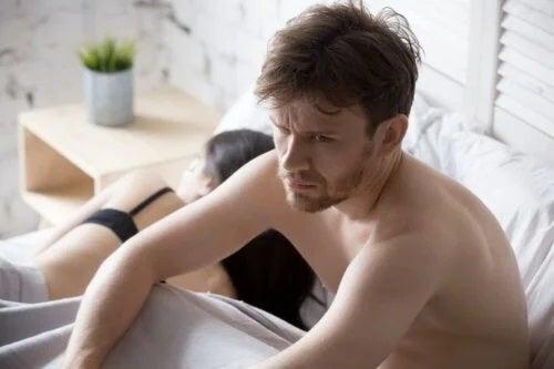 Sfaturi pentru controlul ejaculării premature
