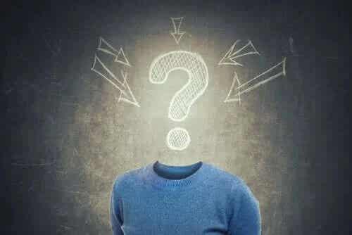 Ce sunt confabulațiile și de ce apar?