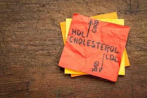 4 obiceiuri care cresc colesterolul